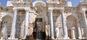 Travel Turkey İzmir'de Burdur ve Isparta'nın tanıtımı yapılacak