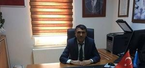 Çıldır'da Salon Basketbol Turnuvası düzenlenecek