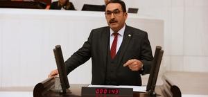 """Doğru: """"Çukobirlik'in borcu desteklerle 146 milyon TL'ye düştü"""""""