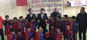 'Erzurum, Asım'ın nesliyle daha da yükselecektir' Aydemir'den 'Hedef  2023' istişaresi