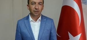 """Çelik: """"Enflasyon farkları maaşlara aylık yansıtılmalı"""" AFAD-Sen Genel Başkanı Ayhan Çelik: """"Enflasyona ezilen değil, enflasyonu ezen bir ücret istiyoruz"""""""