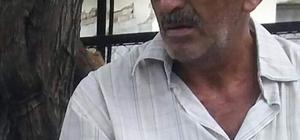 Aile katliamı yapan adam yakalanacağını anlayınca intihar teşebbüsünde bulundu Eşini ve oğlunu öldüren Kemal Ergi Jandarma tarafından yaralı şekilde yakalandı