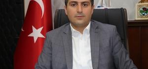 Nevşehir İŞKUR, genç işe yerleştirmede Türkiye birincisi oldu