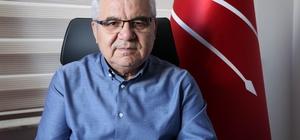 CHP, İYİ PARTİ ve SP Nevşehir Belediye Başkan adayını ortak çıkartacak İYİ Parti Nevşehir'de aday gösterecek CHP destek verecek