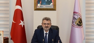 Başkan Çetindoğan; KDV ve ÖTV indiriminin uzatılmasını istedi