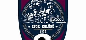 Demirköy Spor Kulübü sahalara tekrar dönüyor
