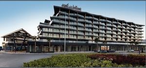 İzmir'e 925 milyon liralık konut ve ofis yatırımı