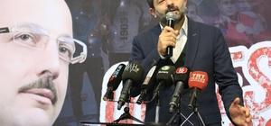 """Şehit başkan için güreştiler Gürsu'da """"Cüneyt Yıldız Güreş Turnuvası"""""""