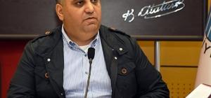 Tarsus Belediyesi KHK ile kadroya geçen işçilerin yüzünü güldürdü