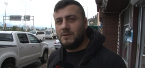 Emniyet müdürünü şehit eden polisin FETÖ bağlantısı iddiası şaşkınlığa yol açtı