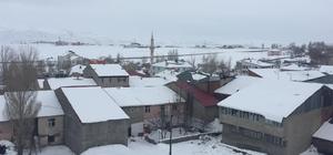 Bingöl merkezde taşımalı eğitime kar tatili Karlıova ilçesinde tüm okullarda eğitime 1 gün ara verildi