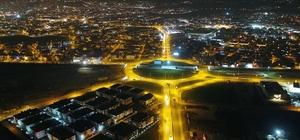 """Başkan Toçoğlu: """"Sakarya'da çevre bilinci büyük bir gelişme kaydetti"""""""