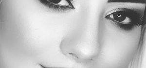 Burdur'da Azeri kadın bıçakla öldürüldü