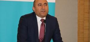 Sivil Toplum Günleri Zonguldak'ta başladı