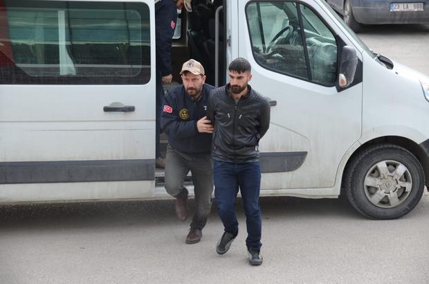 Van'da PKK-KCK operasyonu: 3 kişi tutuklandı ile ilgili görsel sonucu