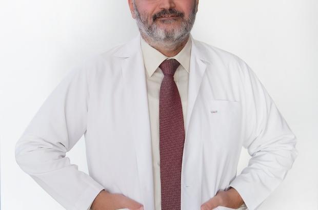 Ortadoğu Hastanesi'nde ilk açık böbrek tümör ameliyatı gerçekleştirildi