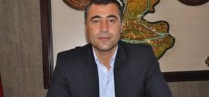 Gözaltına alınan HDP'li Özdemir serbest bırakıldı