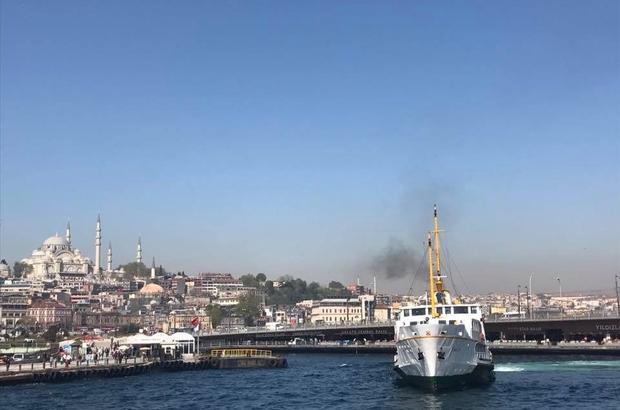 Orduluların İstanbul'da 152 derneği var Türkiye'nin en fazla göç alan şehri olan İstanbul'da Orduluların halen faaliyette olan 152 adet hemşehri derneği bulunduğu açıklandı Rakamlara göre, en fazla Ordulunun Esenyurt'ta yaşadığı tespit edilirken, en fazla hemşehri derneğine sahip olan ilçe Mesudiye oldu