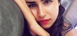 """Yeşilboğaz: """"Kadın cinayetlerinde iyi hal indirimi kaldırılsın"""" Mersin Barosu Başkanı Bilgin Yeşilboğaz, üniversite öğrencisi Feray Şahin'i tabancasından çıkan tek kurşunla öldürdüğü iddiasıyla yargılanan ve Eylül 2018'de 5 yıl 3 ay hapis cezasına çarptırılan polis memuru F.B.A.'nın tahliye edilmesini kınadı"""
