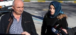 Kızının uyarılarını dinlemeyen yaşlı adam tüm parasını dolandırıcılara kaptırdı Polis ekiplerince dolandırıcılardan biri yakalanırken paranın ise yarısı kurtarıldı
