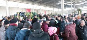 Kırşehir Haberleri: Kırşehirde 41 bin 260 öğrenci karne aldı 11