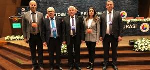 Dışişlerinden Belçikanın PKK kararına tepki: Türkiyenin ulusal güvenliğini hedef alıyor 56