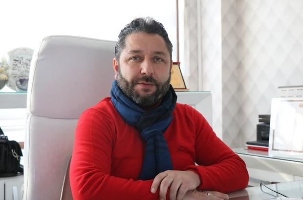 """İkinci el araçlara ekspertiz raporu zorunluluğu geliyor Galerici Ahmet Yurtlu: """"Vatandaşlarımız için avantaj olacak"""""""