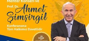 Osmanlı Devleti kuruluş yıl dönümünde Bilecik'te kutlanacak