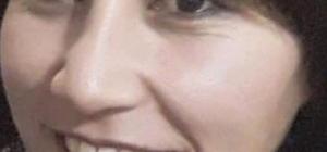 Minibüsün çarptığı kadın feci şekilde can verdi