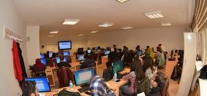 KOMEK ve ASEM yeni döneme yeni kurslarla başlıyor
