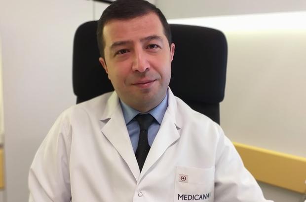 Doğa ile Cure idiopatik intrakranial hipertansiyon