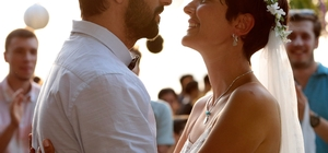 """""""Bir Aşk İki Hayat"""" filminin İzmir galası 15 Şubat'ta"""