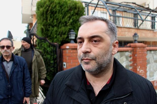 """Ozan Arif'in oğlu konuştu: """"Acımız büyük""""70 yaşında vefat eden Ozan Arif Şirin, Cumartesi günü son yolculuğuna uğurlanacak"""