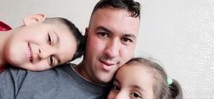 Afyonkarahisar'da 4 kişilik aile yedikleri tavuktan zehirlendi Anne ve oğlunun hayati tehlikesi devam ediyor