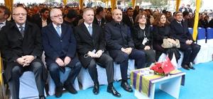 """Numan Kurtulmuş'tan Fırat'ın doğusu vurgusu AK Parti Genel Başkan Yardımcısı Numan Kurtulmuş: """"Fırat'ın doğusu da bizim, batısı da bizim"""""""