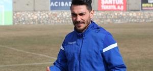 """E.Yeni Malatyaspor'da futbolcular Beşiktaş maçı için iddialı konuştu Guilherme: """"Evimizde çok güçlüyüz, çok iyi oynuyoruz"""""""