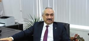 """İçişleri Bakan Yardımcısı Ersoy: """"FETÖ, Türkiye'yi Amerika'ya işgal ettirme projesiydi"""""""