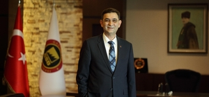 GSO Başkanı Ünverdi yatırımcıları bilgilendirdi