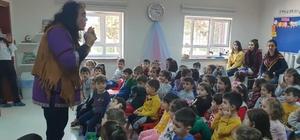 """Çocukların eğitilme yaşına dikkat Sosyal antropolog-yazar Suat Turgut: """"Öğrenme hayat boyu devam eder ama eğitilme yaşı kapandıktan sonra yapacak bir şey yoktur"""""""