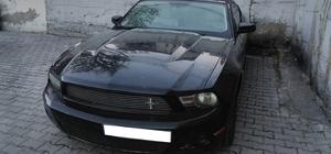 250 bin lira değerinde otomobil ele geçirildi