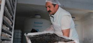 Yerli ürün ve milli marka 'Safranbolu lokum'una sıkı denetim Safranbolu lokumuna 'Ağzımızın tadı bozulmasın' denetimi