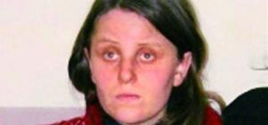 DHKP-C'lilerin koğuş havalandırmasında patlayıcı düzeneği notu bulundu Cezaevinde bulunan not sonrası 4 DHKP-C'li hakkında dava açıldı Notu polis katili DHKP-C'li kadın teröristin yazdığı iddia edildi