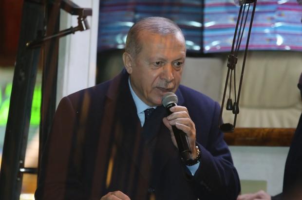 Cumhurbaşkanı Erdoğan babaocağı Güneysu'da Cumhurbaşkanı Recep Tayyip Erdoğan, Güneysulu hemşehrilerinden 31 Mart yerel seçimlerinde yeni bir rekor bekliyor