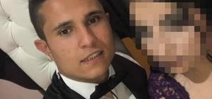 Tüfeği temizlerken uyuyan babasını öldürdü 22 yaşındaki genç babasını yanlışlıkla vurdu