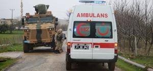 Diyarbakır'da kardeş kavgasında kan aktı: 2'si ağır 5 yaralı