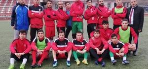 Liderin rakibi maça gelmedi Bilecikspor Gölpazarı deplasmanında 1 puanla döndü
