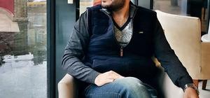Cinayet azmettiricisi olduğu iddia edilen adamın oğlu silahlı saldırıda öldürüldü Denizli'de dün yaşanan silahlı saldırıda vurulan genç hayatını kaybetti Vurulan şahıs geçen yıl öldürülen iş adamının azmettirici olduğu iddiasıyla tutuklanan adamın oğlu çıktı