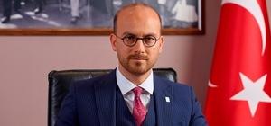GAGİAD Başkanı Tezel'den 18 Mart mesajı
