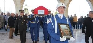 Tunceli'deki cinnet olayının seyrini değiştiren detay Uzman çavuşun göğsünde 2 kurşun tespit edildi Uzman Çavuş ve ailesi Adıyaman'da toprağa verildi