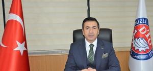 DTO Çivril'de temsilcilik açıyor